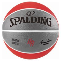 Spalding NBA Houston Rockets