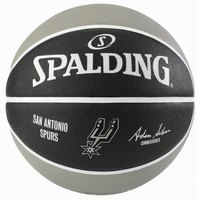 Spalding NBA San Antonio Spurs