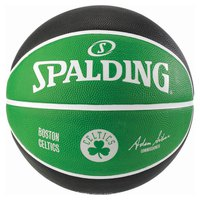 Spalding NBA Boston Celtics
