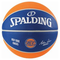 Spalding NBA New York Knicks