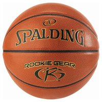 Spalding NBA Rookie Gear In/Out Junior