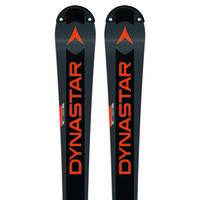 Dynastar Speed Team SL R20 Pro+SPX 10 B73
