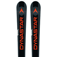 Dynastar Speed Team GS R20 Pro+NX 10 B73