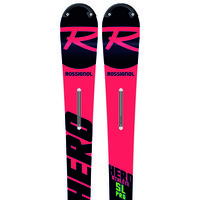 Rossignol Hero Athlete SL Pro+NX JR 10 B73