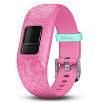 Garmin Vivofit Junior 2 Band