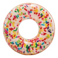 Intex Inflatable Coloured Donut