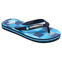 Quiksilver Molokai Resin Check