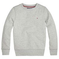 Tommy hilfiger Basic Sweatshirt