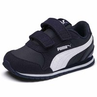 Puma ST Runner v2 NL V Infant