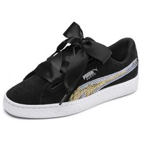 Puma select Suede Heart Trailblazer SQN