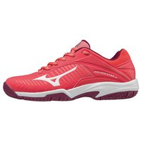 Mizuno Exceed Star 2 All Court