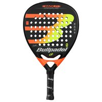 Bullpadel Hack Junior