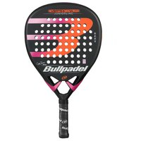 Bullpadel Vertex 2 Girl