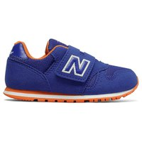 New balance 373 Infant Velcro
