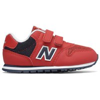 New balance 500 Infant Velcro