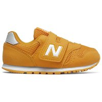 New balance 373 Infant Velcro Wide