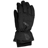 Cmp Kids Ski Gloves