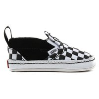 Vans Slip-On V Crib