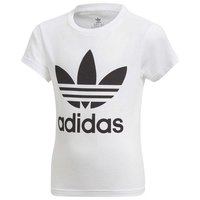 adidas originals Trefoil