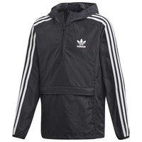 adidas originals Packable