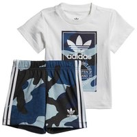 adidas originals Camo Set Infant