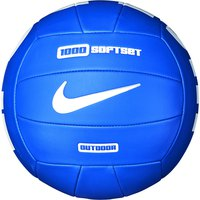 Nike accessories 1000 Softset Outdoor 18P Volleyball Ball