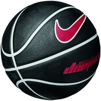 Nike accessories Dominate 8P Basketball Ball