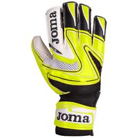 Joma Hunter Junior