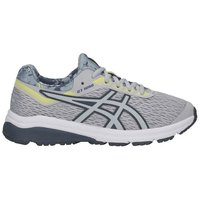 Asics GT 1000 7 GS SP