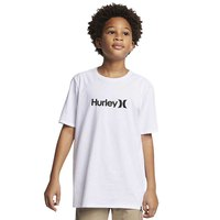 Hurley One&Only Solid