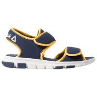 Reebok Wave Glider III Junior