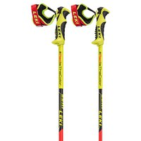 Leki alpino World Cup Racing Comp
