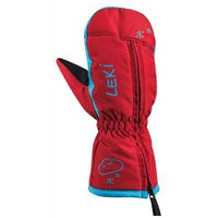 Leki alpino Little Snow Mitt