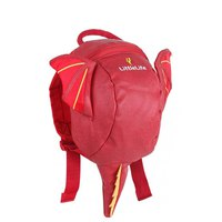 Littlelife Toddler Backpack 2L