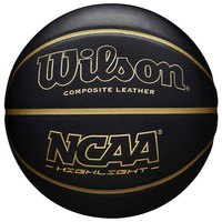 Wilson NCAA Highlight 295