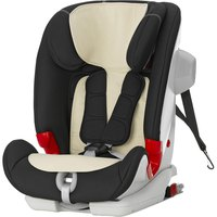 Britax Römer Keep Cool G 1-123-23