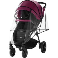 Britax Raincover Motion Plus
