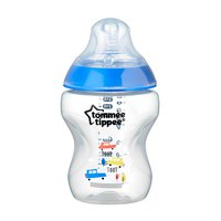 Tommee tippee Closer To Nature Boy