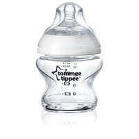 Tommee tippee Closer To Nature Crystal