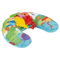 Fisher-price CDR52 Baby Activity Cushion