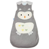 Gro Ollie The Owl 2.5 Tog