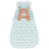 Gro Beannie The Bear 2.5 Tog
