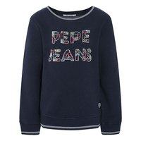 Pepe jeans Amadea Junior