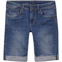 Pepe jeans Becket Junior