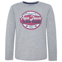 Pepe jeans Clint Junior