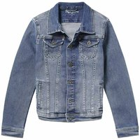 Pepe jeans New Berry Junior