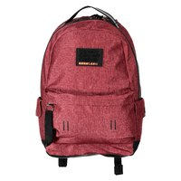 Superdry Hollow Montana 17L
