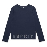 Esprit Permanent Essentials Junior