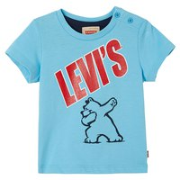 Levi´s ® kids Ted