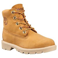 Timberland TBL 1973 Newman 6 In Toddler